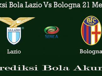 Prediksi Bola Lazio Vs Bologna 21 Mei 2019