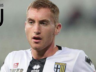 Kulusevski Bahagia Akan Bermain Di Turin