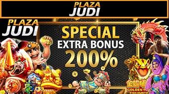 daftar slot casino plazajudi